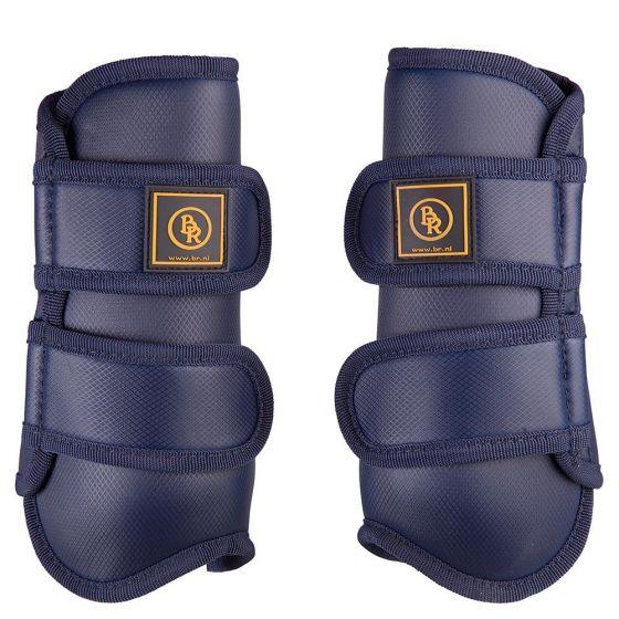 BR Correas para las la horma para las la horma para botas de montar tendones Pro Max