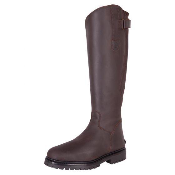 BR Correas para las la horma para las la horma para botas de invierno Greenland II