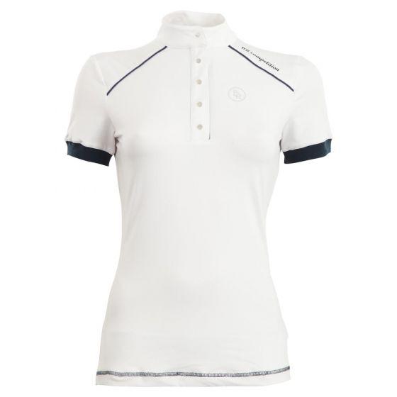 BR Camiseta competición Porto damas