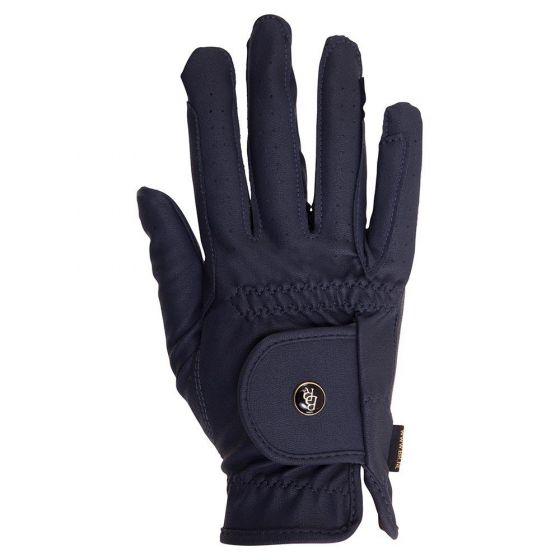 BR Guantes All Weather Pro