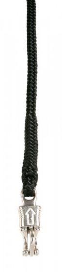 PFIFF Cuerda de cabestro con gancho antipánico