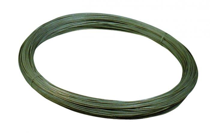 Hofman Cable galvanizado 250 m / 1.8 mm