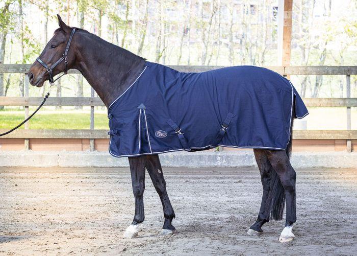 Harry's Horse Alfombra de verano Honeycomb
