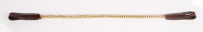 Ronda de cristal de Harry's Horse Browband
