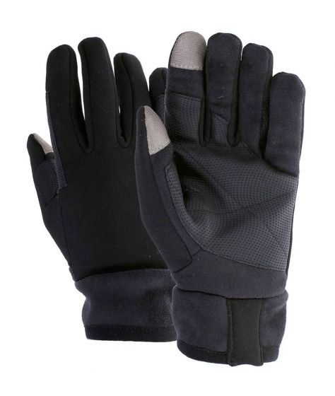 QHP Guantes Touch