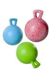 Pelota Jolly Ball perfumada