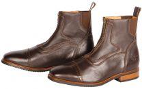 Botas de Harry Jodhpur Horse Elite Napoli