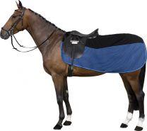 Imperial Riding Fly la manta riñonera signo Safari