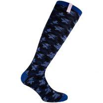 Set de equitación imperial calcetines camuflaje, 6 pares