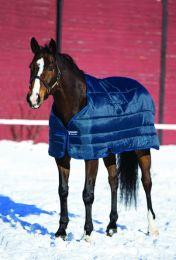 Forro de peso intermedio (200 g) Pony de Horseware