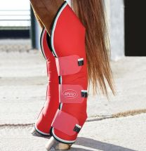 Botas Horseware Amigo Tendon Fetlock