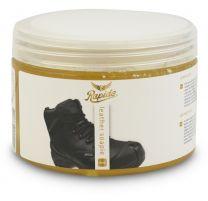 Jabon de cuero con Sectolin (con el esponja) - Rapide 500 ml