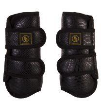 Botas de tendón BR Pro Max Croco