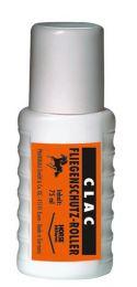 Protección contra las moscas - rodillo