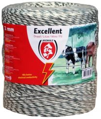 Hofman Cable Excellent Plus
