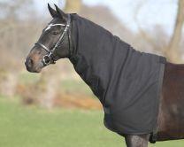 QHP Cuello suelto de lana