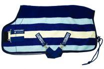 Horseware Rambo Deluxe Fleece 114 cm dark blue