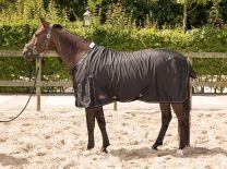 Alfombra estable Harry's Horse Forro interior de revestimiento polar 0gr