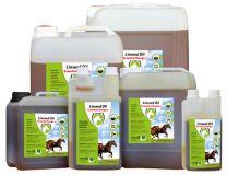 Hofman Aceite de Lino (aceite de linaza)