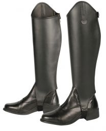 Gaiters de caballo de Harry