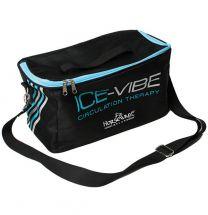 Horseware Cool Bag