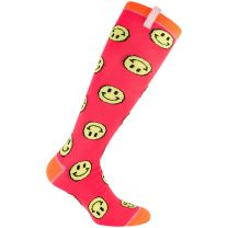Set de montar imperial calcetines sonrisa, 6 pares
