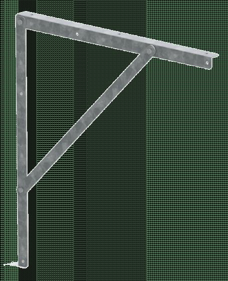 Hofman Soporte de pared para trampa para tábanos para TaonX Mini