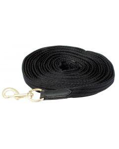 PFIFF Cuerda de estocada suave