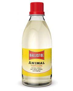 PFIFF Cerveza Animal BALLISTOL