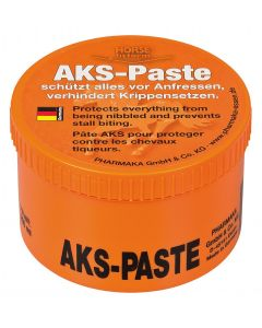 PFIFF Pasta AKS