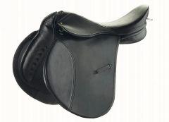PFIFF Haflinger saddle 'PFIFF