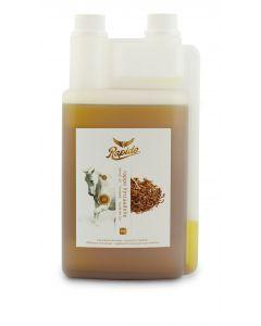 Sectolin Rappo aceite de linaza - Rapide 1 ltr