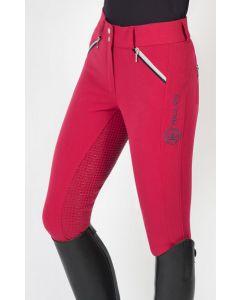 PFIFF Pantalones de mujer PFIFF 'KELSEY'