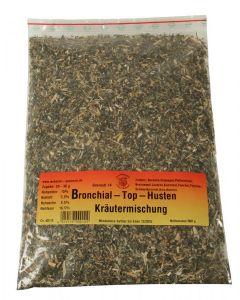 PFIFF Mezcla de la la hierbas para la tos bronquial
