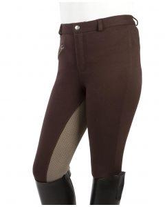 PFIFF Pantalón de montar para niños 'Gina'