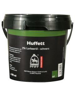 PFIFF Grasa de pezuña con aceite de laurel.