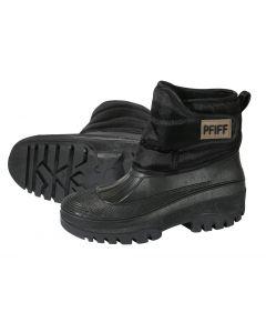 Zapatillas térmicas PFIFF
