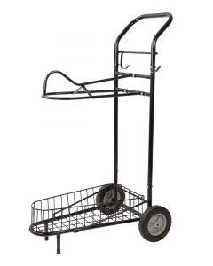 Carro de silla PFIFF