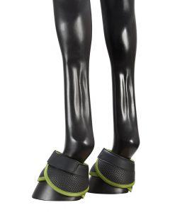 PFIFF Bell correas para botas de montar 'Rubi'