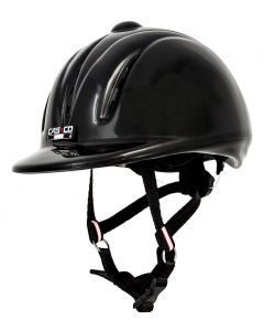 PFIFF CASCO cap'Youngster '