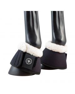 PFIFF extralimita las correas de las las la horma para las la horma para botas de montar & # 39; Vasto & # 39;