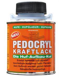 PFIFF PEDOCRYL Kraftlack