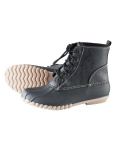 Zapatos de invierno PFIFF 'Boot'