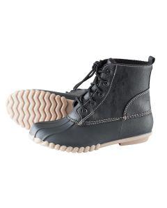 PFIFF Zapatos de invierno 'Bootle'