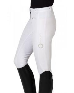PFIFF pantalones de mujer 'Yasmin'