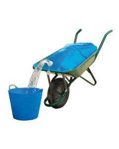 H2gObag - Bolsa de agua