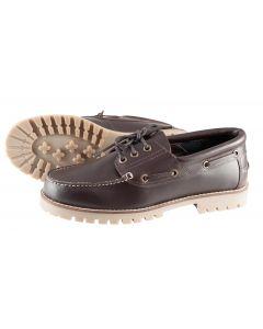 """PFIFF Zapato casual """"Canvas"""""""