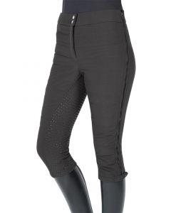 PFIFF Pantalones de invierno bajo la alfombra