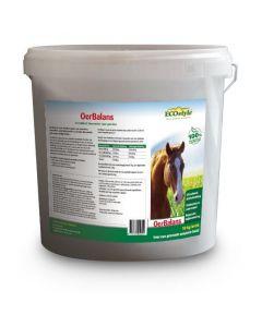 Cuchara de trozos Sectolin OerBalance - Ecostyle 10 kg