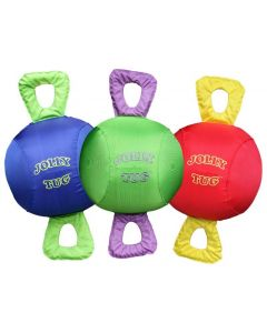 """Jolly Ball Remolcador Play Ball Jolly de 14 """"(35 cm)"""